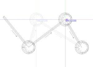 Düğüm Noktası / Mevcut ağlarda düğüm noktalarının taşınması
