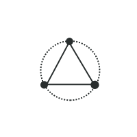 1-aluplan-workgroup